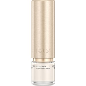 Juvena - Skin Rejuvenate Lifting - Lifting Serum