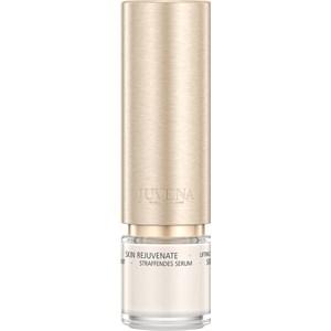 Juvena - Skin Rejuvenate Lifting - Lifting Serum