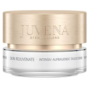 Juvena - Skin Rejuvenate Nourishing  - Intensive Nourishing Day Cream Dry to Very Dry