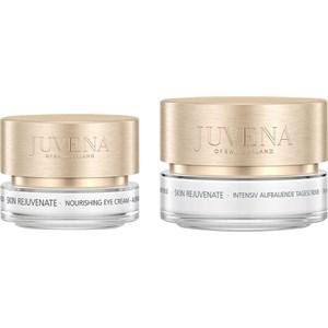 Juvena - Skin Rejuvenate+Correct - Skin Rejuvenate Day Set