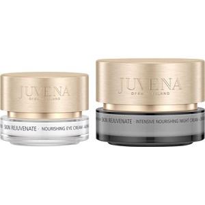 Juvena - Skin Rejuvenate+Correct - Skin Rejuvenate Night Set