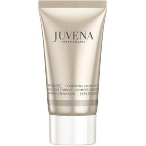 Juvena - Skin Specialists - Comforting Cream Mask