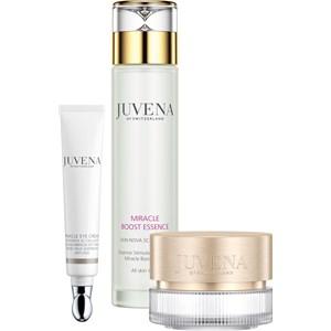 Juvena - Skin Specialists - Gift Set