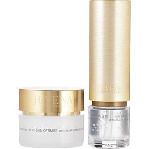 Juvena - Skin Specialists - Geschenkset Skin Nova SC Serum