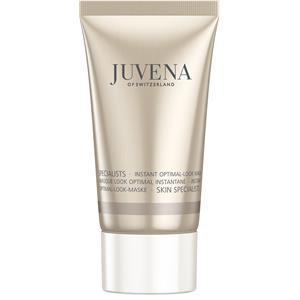 Juvena - Skin Specialists - Instant Optimal Look Maske