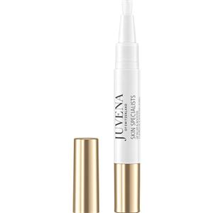 Juvena - Skin Specialists - Lip Filler & Booster