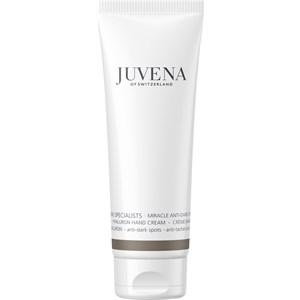 Juvena - Skin Specialists - Miracle Anti-Dark Spot Hyaluron Face Fluid