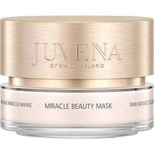 Juvena - Skin Specialists - Miracle Beauty Mask