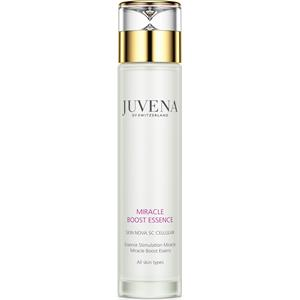 Juvena - Skin Specialists - Miracle Boost Essence