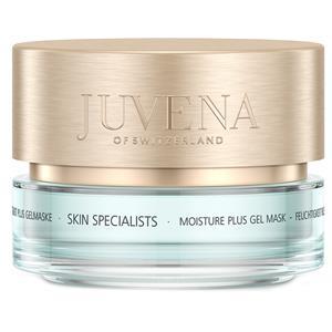 Juvena - Skin Specialists - Moisture Plus Gel Mask
