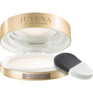 Juvena - Skin Specialists - On The Move Cream