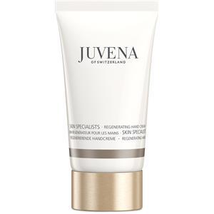 Juvena - Skin Specialists - Regenerating Hand Cream