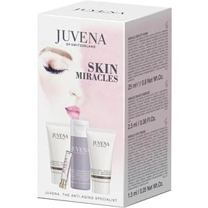 Juvena - Skin Specialists - Skin Miracles Geschenkset