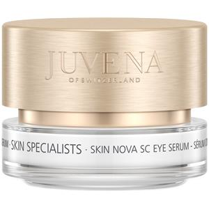 Juvena - Skin Specialists - Skin Nova Eye Serum