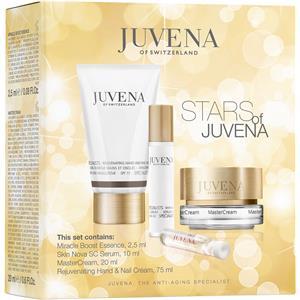 Juvena - Skin Specialists - Stars Of Juvena Geschenkset