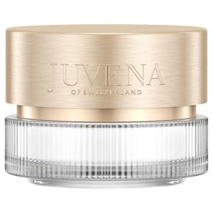 Juvena - Skin Specialists - Superior Miracle Cream