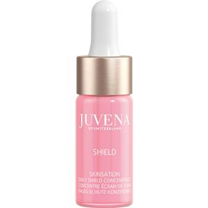 Juvena - Skinsation - Refill Daily Shield Concentrate
