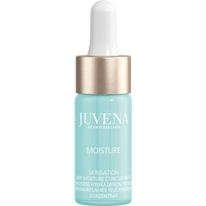 Juvena - Skinsation - Refill Deep Moisture Concentrate