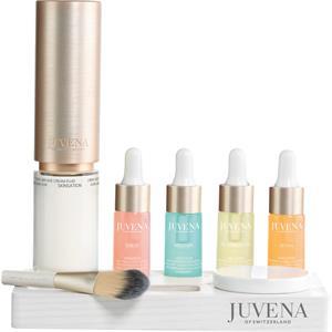 Juvena - Skinsation - Gift Set