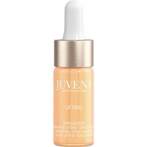 Juvena - Skinsation - Refill Immediate Lifting Concentrate