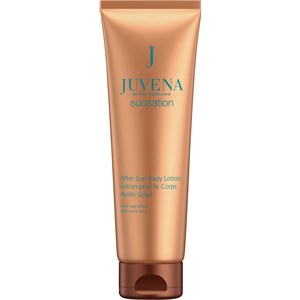 Juvena - Sunsation - After Sun Body Lotion