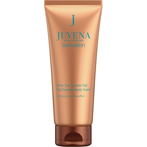 Juvena - Sunsation - After Sun Shower Gel