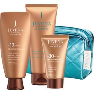 Juvena - Sunsation - Geschenkset