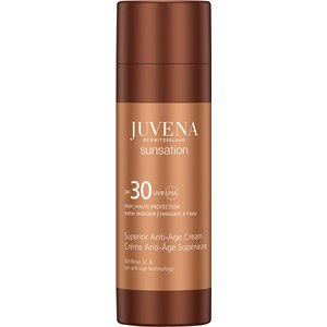 Juvena - Sunsation - Superior Anti-Age Cream