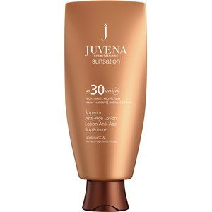 Juvena - Sunsation - Superior Anti-Age Lotion - SPF 30