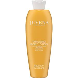 Juvena - Vitalizing - Body Lotion