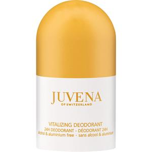 Juvena - Vitalizing - Deodorant Roll-On