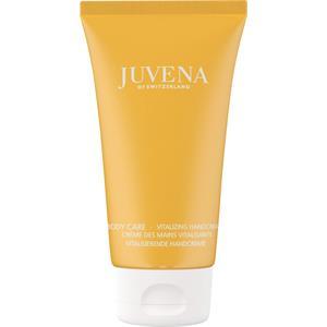 Juvena - Vitalizing - Pampering Hand Cream