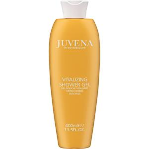 Juvena - Vitalizing - Shower Gel