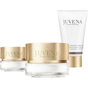 Juvena - Weihnachtssets - Luxus Set  Geschenkset