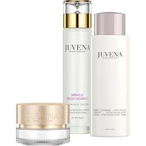 Juvena - Weihnachtssets - Miracle Set