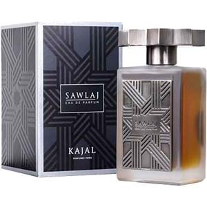 KAJAL - Sawlaj - Eau de Parfum Spray