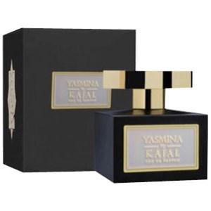 KAJAL - Specials - Yasmina Eau de Parfum Spary