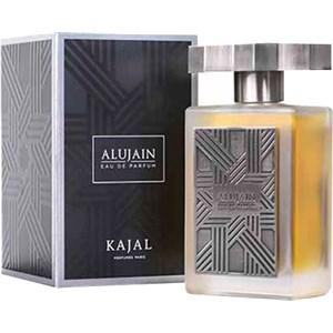KAJAL - The Fiddah Collection - Alujain Eau de Parfum Spray
