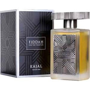 KAJAL - The Fiddah Collection - Fiddah Eau de Parfum Spray