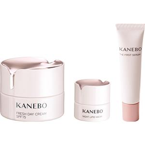 kanebo-basispflege-daily-rhythm-fresh-day-cream-kit-fresh-day-cream-40-ml-night-lipid-wear-5-ml-the-first-serum-7-2-ml-1-stk-