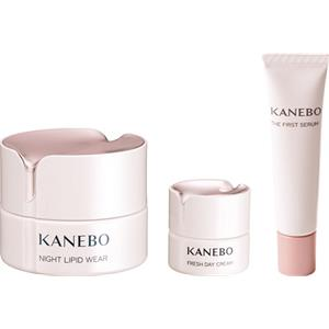 kanebo-basispflege-daily-rhythm-night-lipid-wear-kit-night-lipid-wear-40-ml-fresh-day-cream-5-ml-the-first-serum-7-2-ml-1-stk-
