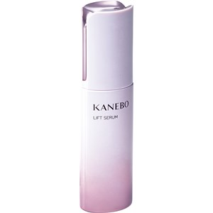 KANEBO - Lifelong Rhythm - Lift Serum
