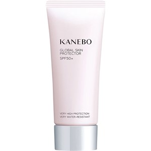 KANEBO - Yearly Rhythm - Global Skin Protector