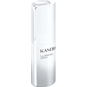 KANEBO - Yearly Rhythm - Illuminating Serum