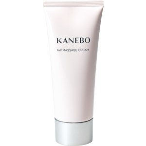 KANEBO - Yearly Rhythm - Massage Cream