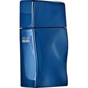 KENZO - AQUAKENZO POUR HOMME - Eau de Toilette Spray