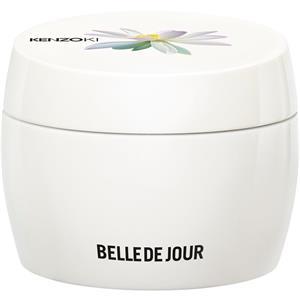 KENZO - BELLE DE JOUR – Globale Anti-Aging-Pflege - Belle De Jour