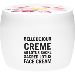 kenzo-kenzoki-belle-de-jour-globale-anti-aging-pflege-sacred-lotus-face-cream-50-ml