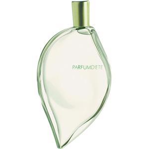 kenzo-damendufte-die-ersten-parfums-parfum-d-ete-eau-de-parfum-spray-75-ml