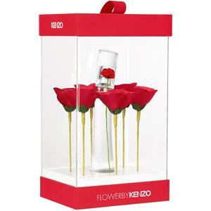 KENZO - FLOWER BY KENZO - Geschenkset